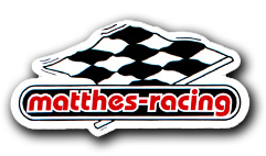 Matthes Racing GmbH